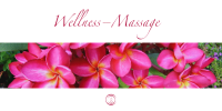 Gutschein Wellness-Massage